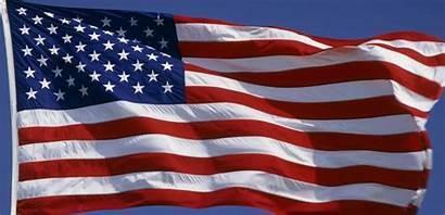 American Flag Desktop Pupil Wallpapers Stars