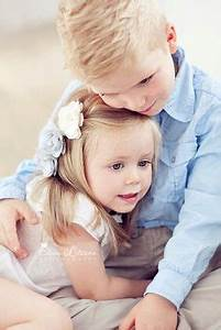 1000+ images about Sibling Love on Pinterest | Sibling ...