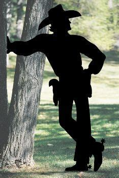 military men shadow patterns  honor  hard working