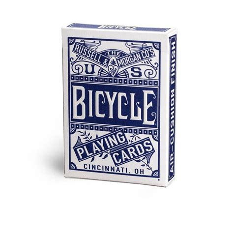 Kārtis Bicycle Chainless