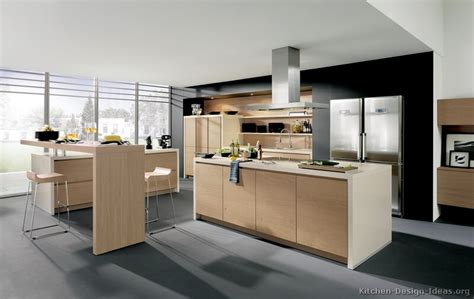 cuisine arcos schmidt pictures of kitchens modern light wood kitchen
