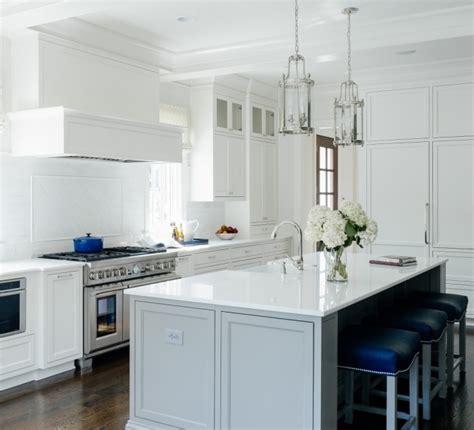 residential v casey interiors