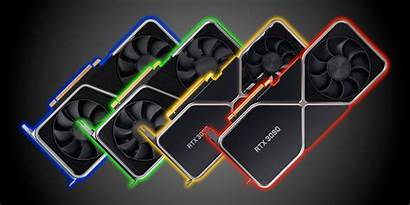 Rtx Nvidia 3060 Ti 3070 Graphics 3080