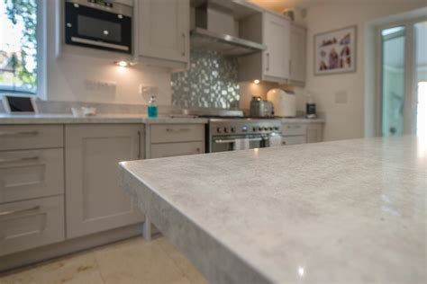 Common Bathroom Countertop Materials by Quartz Concrete Recycled Glass Countertops Granite