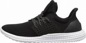 Adidas Ultraboost Size Chart 9 Reasons To Not To Buy Adidas Athletics 24 7 Trainer Nov
