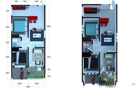 desain rumah minimalis     desain rumah