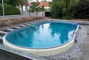 Poolfolie Verlegen Anleitung : pool im boden die 20 besten privaten schwimmbecken schwimmbad zu einen pool im boden einlassen ~ Eleganceandgraceweddings.com Haus und Dekorationen