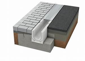 Entwässerungsrinne Beton Befahrbar : birco einfach besser bauen rinnen aus beton stahlrinnen schlitzrinnen ais ~ Buech-reservation.com Haus und Dekorationen