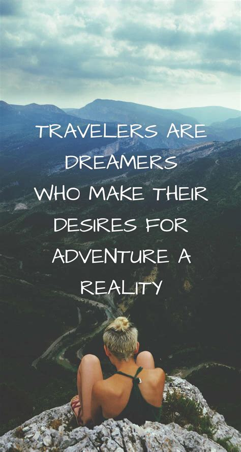20 Top Travel Quotes For Adventurous Women. Adventure Quotes Winnie The Pooh. Funny Quotes Men's Stupidity. You Cheated Quotes. Marriage Quotes Png. Deep Quotes On Eyes. Best Friend Quotes Doing Crazy Stuff. Good Short Quotes About Strength. Fashion Quotes In Urdu