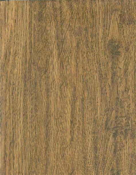 black oak laminate flooring china laminate flooring black oak m610 2 china laminate flooring wood flooring