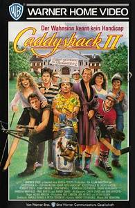 Pictures & Photos from Caddyshack II (1988) - IMDb