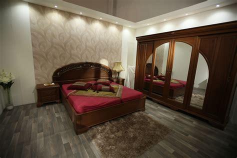 chambre familiale barcelone chambre barcelone chambre confortable dans le centre