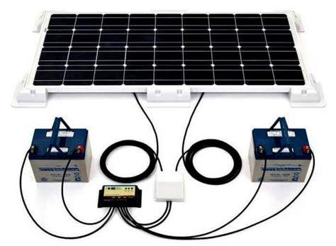 Как сделать поворотное устройство для солнечной панели лучшие идеи. Солнечный трекер