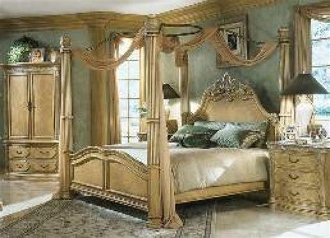 high end bedroom sets high end bedroom sets home decor takcop 15552