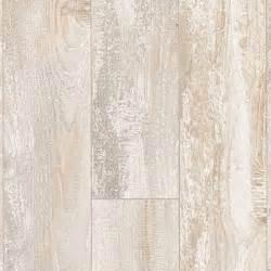 floor white wood laminate flooring desigining home interior