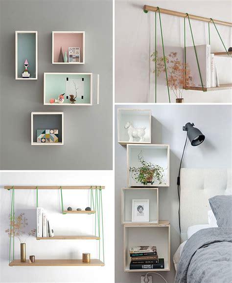 chambre style scandinave 19 idées déco pour habiller un mur made in meubles