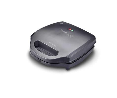 tostapane ariete toast grill maxi ariete