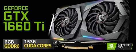 nvidia geforce gtx 1660 ti south africa best deals