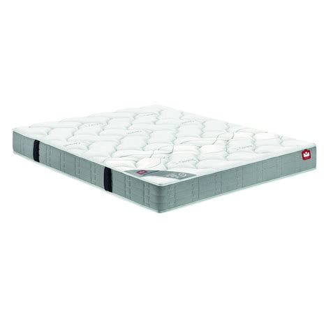 Matelas Gonflable 120x190 by Matelas Mousse 120x190