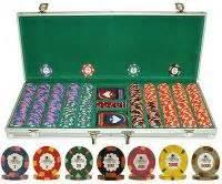 839879215 Texas holdem up poker kuralları ho ho ho oyunu highlander casino aix ...
