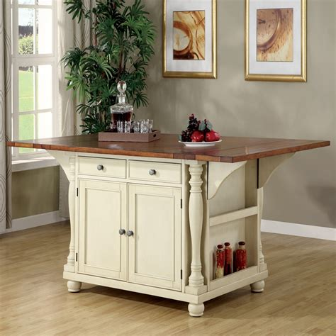 images for kitchen furniture coaster furniture kitchen island atg stores