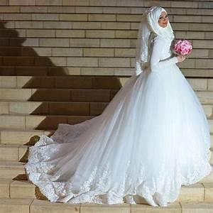 tendance mode 50 des plus belles robes de mariage pour With femme voilée robe de mariée