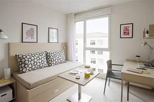 trouver un logement etudiant a paris toutes les astuces With location chambre etudiant paris pas cher