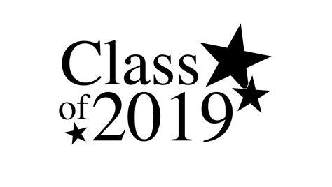 Class Of 2019 Graduation Clip Art 3  Free Geographics Clip Art