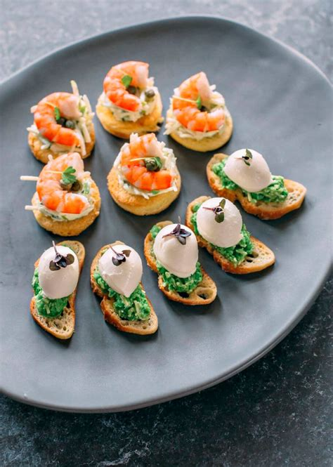 Canape  Ee   Tail Ee    Ee  Party Ee   And  Ee  Finger Food Ee   Catering Sydney