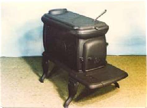 boxwood stove log burner box heater