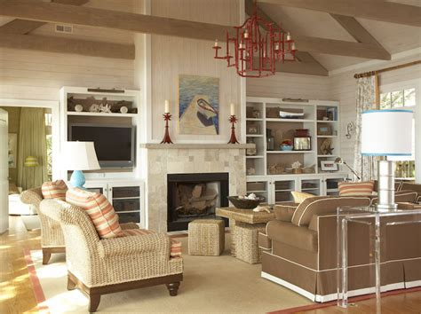 great room layout ideas living rooms vaulted ceilings home decoration