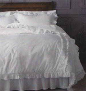 target shabby chic heirloom comforter simply shabby chic heirloom twin comforter set sham