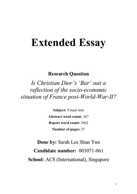 Review of the related literature about depression contents of research paper presentation what does designated for assignment mean in nhl war on drugs essay brainly hardware networking business plan