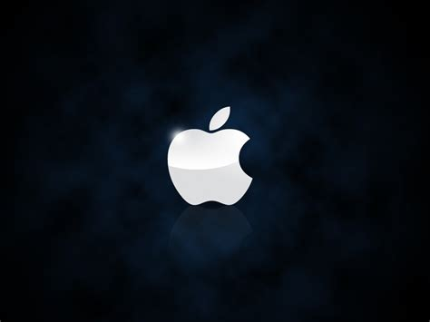 iphone logo apple logo logo design
