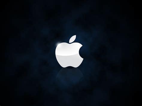 Resultado de imagen de Apple logo