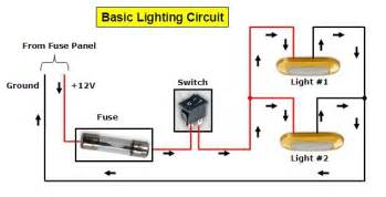 hd wallpapers wiring diagram boat navigation lights hfn.eirkcom.today, Wiring diagram