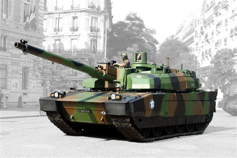 chaise b b leclerc leclerc carro armato wikiwand