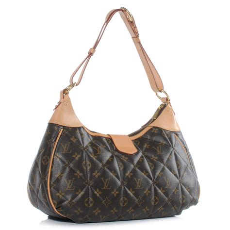 louis vuitton monogram etoile city gm