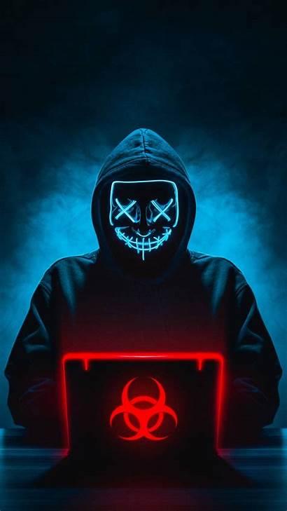 Hacker Zedge