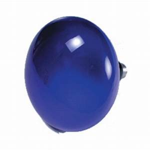 Remplacement Lampe Halogene 500w Par Led : livraison gratuite lampe pr500 230v 500w e27 bleue pour ~ Edinachiropracticcenter.com Idées de Décoration