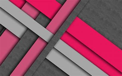 Lines Abstract Wallpapers Backgrounds Desktop