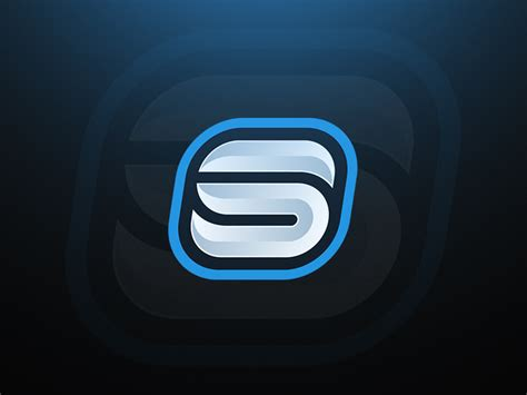 esports  logo  owen  roe  dribbble
