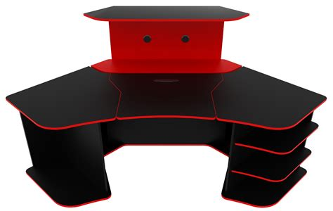 bureau gaming r2s gaming desk