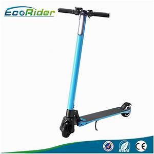 E Kick Scooter : china hot sale electric pro kick scooter for adults ~ Jslefanu.com Haus und Dekorationen