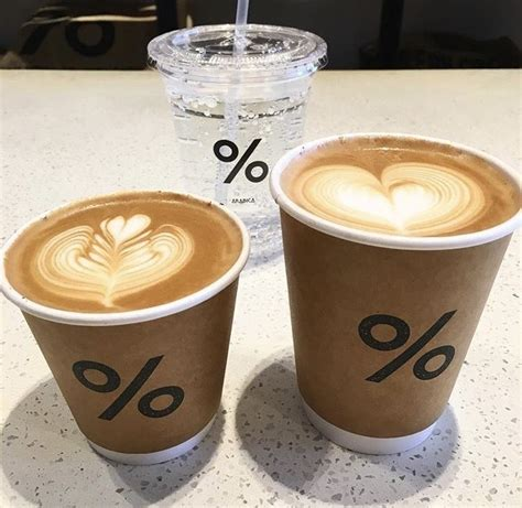 Astro coffee, located in detroit, michigan, is at michigan avenue 2124. Detroit, MI Coffee Shop   Astro Coffee (photo from Astro Coffee Insta) (With images)   Coffee ...