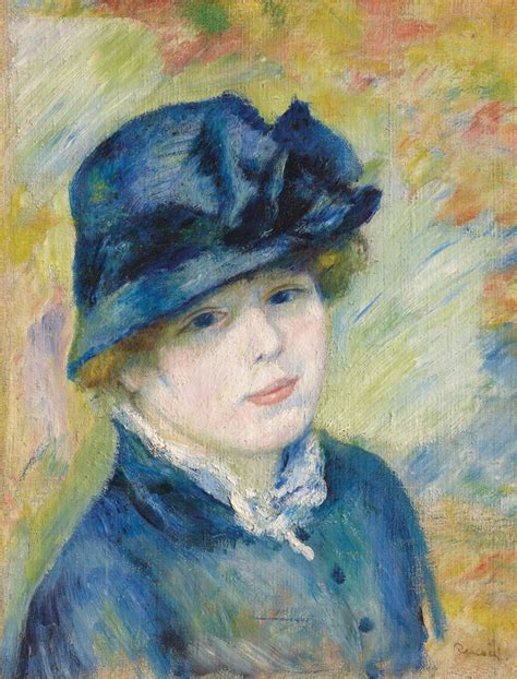 How The Impressionists Created A New Pictorial Language