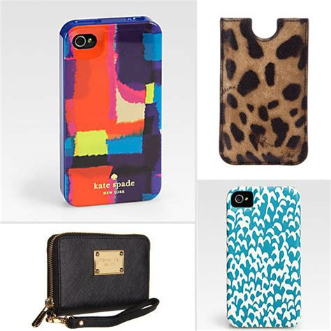 designer iphone cases designer iphone cases popsugar tech