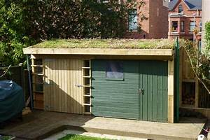 how to build a garden shed Woodworking DIY Plans