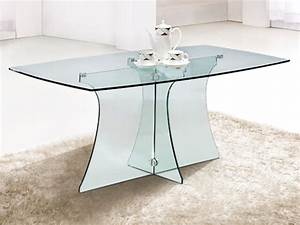 Tokyo twist glass coffee table glass coffee tables modern for Coffee table sale online