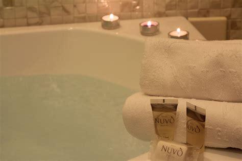 hotel con vasca hotel con vasca idromassaggio in napoli camere